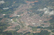 Rionegro, Antioquia