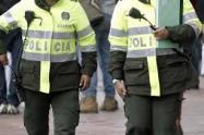 Ascendió a 36, el número de policías y civiles  capturados por presunta  red de corrupción en Medellín