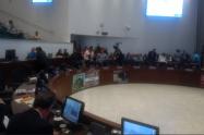 Servidores públicos de Medellín tendrían prohibido recibir regalos de contratistas