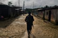 El departamento está en alerta por el incremento de homicidios a defensores en el país