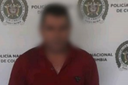 Capturan a presunto abusador sexual