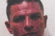 Hombre que habría asesinado a golpes a su vecino en Medellín, fue enviado a prisión