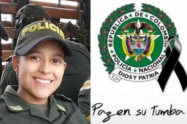 Otro policía de Medellín se quitó la vida.