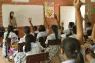 Diez docentes de Bello, Antioquia denunciaron amenazas de muerte