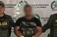 En Segovia, Antioquia un minero mató a su hermano por una deuda de 50 mil pesos