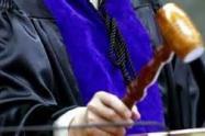 Condenado a 18 años de prisión el autor del brutal crimen de mujer que fue incinerada y apuñalada en Medellín