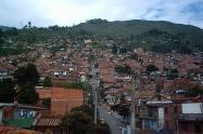 Manrique, Medellín