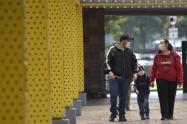 Proponen que partidos políticos adopten familias vulnerables durante cuarentena