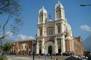 En este municipio del Norte del Valle de Aburrá se reportan cuatro casos positivos de coronavirus.