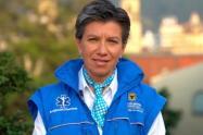 Bogotá suspenderá el pago de servicios públicos por un mes