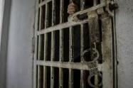 Los procesados habrían desplazado a la familia de la víctima del barrio Manrique