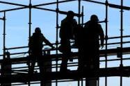 Gobierno priorizará solicitudes para despedir empleados y suspender contratos