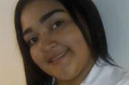 Enfermera asesinada en Medellín, será trasladada al departamento de Atlántico