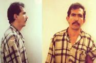 Garavito, el asesino y violador en serie, esta hospitalizado
