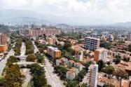 Referencia Medellín.