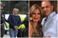 """""""Procesos contra 'Marquitos' y el 'Ñeñe' estaban paralizados por su cercanía con el Gobierno"""""""