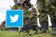 Como un atentado a la democracia califican periodistas y analistas lista de 'oposición' del Ejército