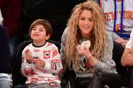 Shakira pide al Gobierno a permitir que niños puedan salir de sus casas en cuarentena