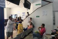 No hay coronavirus en Ibagué