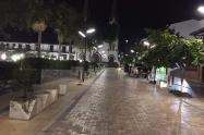 Municipio de La Ceja.