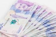 Latas de atún a 19 mil pesos, uno de los 2.017 contratos en la mira de las autoridades