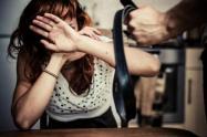 Se han denunciado más de 300 casos de maltrato especialmente contra las mujeres y menores de edad.