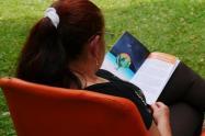 La Semana del Libro y el Idioma en Medellín será virtual