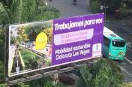 Medellín, entre las alcaldías que más gastó recursos en autopromoción durante la administración pasada