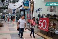 Comerciantes proponen trasladar el día de la madre para agosto o septiembre