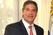 Fiscalía vinculó al embajador de Urugauay en investigación por laboratorios de cocaína