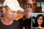 Familia de la víctima pidió la recaptura del cómplice del atroz crimen.