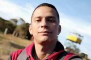Identifican cuerpo hallado en el corregimiento Altavista de Medellín