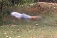 Racha criminal en Bello, otras dos personas fueron asesinadas a pocos metros de un CAI