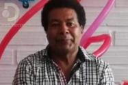 Asesinaron con arma de fuego a rector de colegio en Abejorral, Antioquia