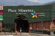 Central Minorista de Medellín