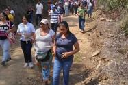 Semana Santa Antioquia