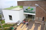 Gerente de Metrosalud benefició con millonario contrato a empresa de la familia del secretario de Hacienda de Medellín