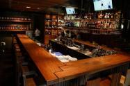 Más de 11 mil bares y discotecas cerrarían definitivamente a finales de este mes