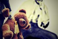 Prisión Perpetua para violadores de niños ya superó cinco debates