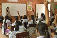 ¿Cómo será la 'educación con alternancia' para volver a clase?