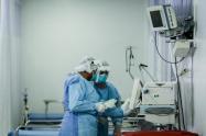 La deficiencia de vitamina D estaría vinculada a las muertes por coronavirus