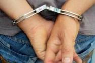 Una persona ha sido sancionada nueve veces en Medellín por infringir la cuarentena