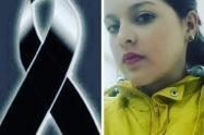 Mujer atacada a machetazos murió en un hospital de Medellín