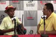 Indignación por locutor que promocionó la venta de mujeres Wayú en programa de radio