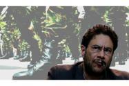 Espionaje del Ejército imita a la perfección las chuzadas del DAS: Iván Cepeda
