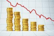 Gobierno declara una nueva emergencia económica