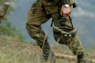 El Ejército inició investigación para esclarecer los hechos ocurridos durante operativo contra el Clan del Golfo.