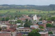 La Asociación de Campesinos del Bajo Cauca aseguró que no se conocían amenazas en su contra.