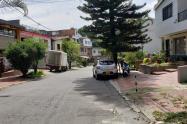 De un disparo en la cabeza, asesinan a un joven en San Javier