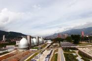 EPM advierte que cierre de Aguas Claras generaría monumental daño en el medio ambiente